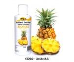 Arôme Concentré Ananas 125ml