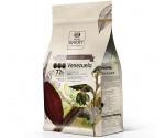 Chocolat Noir Origine Venezuela 72% 1kg Barry