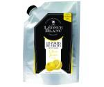 Purée de Citron  1L