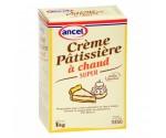 Crème pâtissière Ancel 1kg
