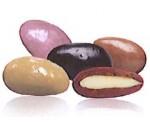 Trésor Cacao 1kg Pecou
