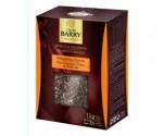 Pailletés fins Chocolat 1kg Barry
