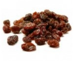 Raisins secs 1kg