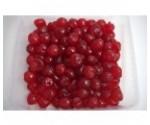 Bigarreau Rouge 1kg