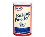 Levure chimique Baking Powder